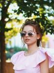 Alina, 18  , Feodosiya