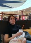 Gita, 47, Riga