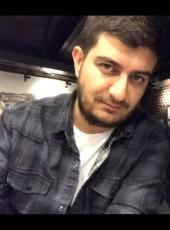 Hüseyin, 37, Turkey, Antalya