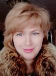 Anna, 43  , Troitsk (MO)