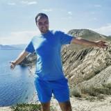 Andrey, 28  , Bryanka