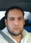 murat, 33, Moscow