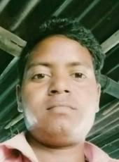 Rajulal, 18, India, Bhilwara
