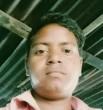 Rajulal
