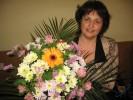 Natasha, 57 - Just Me Photography 1