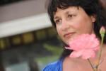 Natasha, 57 - Just Me Photography 10