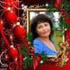 Natasha, 57 - Just Me Photography 12