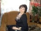 Natasha, 57 - Just Me Photography 7
