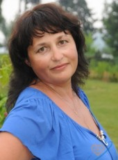 Natasha, 57, Russia, Balashikha