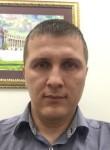 Ayrat, 37  , Novyy Urengoy
