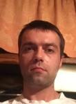 Andrey, 34, Zhytomyr