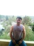 Rustam, 39  , Nakhabino