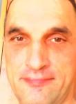 Andrey, 46  , Yaya