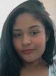 dudah, 20  , Santana do Ipanema