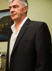 Vadim, 54, Russia, Krasnodar