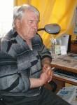 Nikolay , 69  , Rylsk