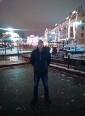 Aleksandr, 28, Russia, Stupino