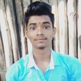 Abhishek, 18  , Khopoli