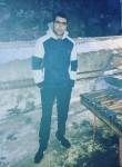 maxo, 18  , Tashir