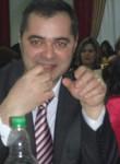 Eduard, 50  , Lankaran