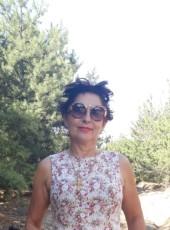 Tatyana, 61, Russia, Krasnodar