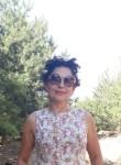 Tatyana, 60  , Krasnodar