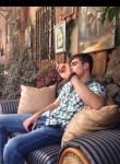 Davit, 25  , Armavir