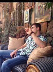 Davit, 25, Armenia, Armavir