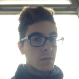 Riccardo, 31  , Grottammare