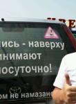 olesyaluneva