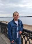 Vova, 24  , Samara