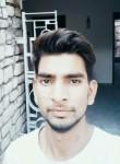 Aarav singhania, 25  , Gwalior
