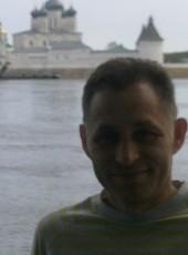 Sergey, 50, Russia, Nizhniy Novgorod