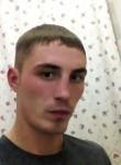 Semyen Drozdov, 26  , Petropavlovsk-Kamchatsky