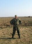 Vasiliy, 42  , Chebarkul