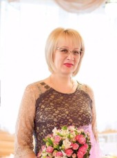Наталья, 51, Россия, Тверь