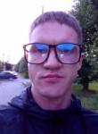 Anvar, 31, Yekaterinburg