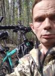 Evgeniy, 51  , Petropavlovsk