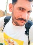 Sushil bishnoi, 27  , Pilibangan
