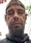 Don, 39  , Detroit