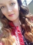 Alyena, 19, Ulan-Ude