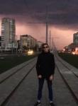 Ilya, 18, Belgorod