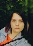 Alyena, 19  , Kovrov