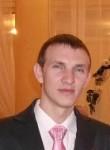 Andrey Vladimiro, 34  , Feodosiya