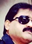 Rakesh, 44  , Bareilly
