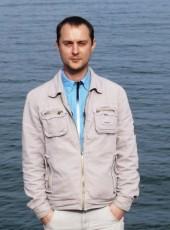 Sergey, 33, Belarus, Kapyl