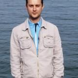 Sergey, 33  , Kapyl