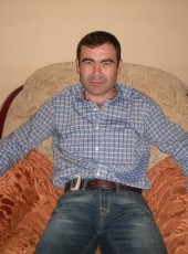 Sherzod, 40, Uzbekistan, Samarqand