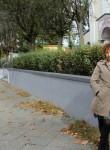 Elena, 56  , Lichterfelde