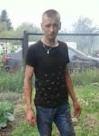 Aleksey, 28  , Kirishi